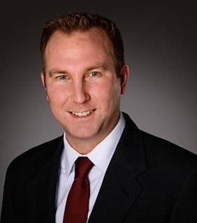 David W. Meister, M.D.