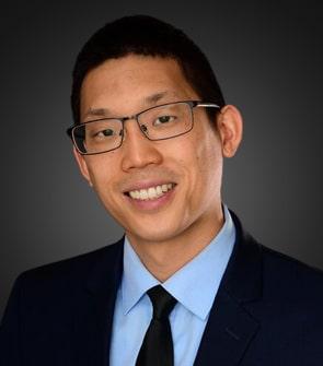 John c. Wu, M.D.